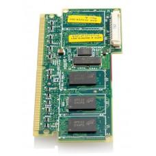 HP 256 MB Cache Module for SA P212ZM P410iZM P410ZM only (enables RAID 5,5+0)