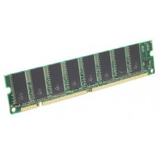 IBM 4GB (1x4GB, Quad Rankx8) PC3-8500 CL7 ECC DDR3 1066MHz LP RDIMM (x3200M3/x3250M3/x3850X5M3)