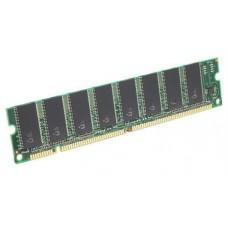 IBM 8GB (1x8GB, Quad Rankx8) PC3-8500 CL7 ECC DDR3 1066MHz LP RDIMM|8GB (1x8GB,Quad Rkx8)PC3-8500 (x3200M3/x3250M3/x3850X5M3)