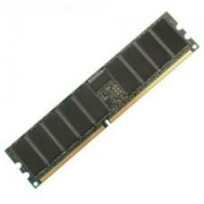 IBM 8GB (1x8GB, 2Rx4, 1.35V) PC3-10600 CL9 ECC DDR3 1333MHz LP RDIMM (x3400 M3/x3500 M3 M4/x3550 M3 M4/x3620 M3/x3630 M3/x3650 M3 M4/x3755 M3)