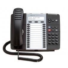 5324 IP Phone