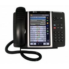 5360 IP Phone
