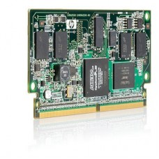HP 1G Flash Backed Write Cache Upgrade Kit SA P410i  P410 P411