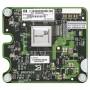 Brocade 804 BL cClass Dual Port Fibre Channel Adapter (8-Gb) (BL280G6,460G6,490G6,685G5,860,870)