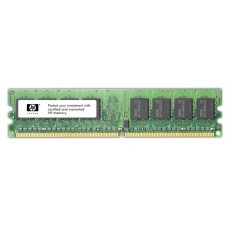 4GB (1x4Gb 1Rank) 1Rx4 PC3-10600R-9 Registered DIMM for BL2x220cG7/280cG6/460cG7/490cG7, DL160G6/180G6/320G6/360G7/370G6/380G7/980G7/2000, ML330G6/350G6/370G6, analog 500658-B21