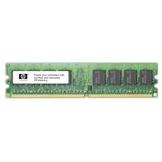 2GB (1x2Gb 2Rank) 2Rx4 PC3-10600R-9 Registered DIMM for DL165G7/385G7/585G7, SL165zG7/165sG7/335sG7, BL465G7/685cG7