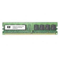 16GB (1x16Gb 4Rank) 4Rx4 PC3-8500R-7 Registered DIMM for DL165G7/385G7/585G7, SL165zG7/165sG7/335sG7, BL465cG7/685cG7