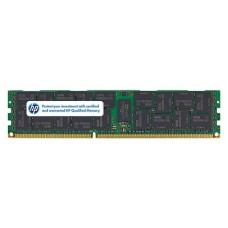 2GB (1x2GB 2Rank) 2Rx8 PC3-10600E-9, Unbuffered DIMM for MicroServer, DL165G7/385G7, BL465cG7, SL165zG7/165sG7/335sG7