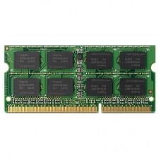 4GB (1x4GB) 1Rx4 PC3-12800R-11 Registered DIMM for DL160/360e/360p/380e/380p Gen8, ML350e/350p Gen8, BL420c/460c, SL230s/250s