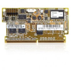 HP 512MB Flash Backed Write Cache Upgrade for Kit SA P420/421