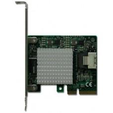 IBM ServeRAID H1110 (raid 0/1/1e/10) SAS/SATA Controller for IBM System x (x3100 M4/x3200 M3/x3250 M3 M4/x3530 M4/x3550 M4/x3630 M4)