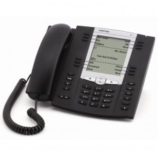 Aastra terminal 6757i (SIP-телефон)