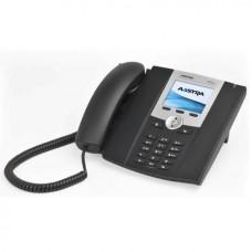 Aastra terminal 6721ip for Microsoft® Lync™ 2010, w/o power supply (SIP-телефон, сертифицированный Microsoft, БП опционально)