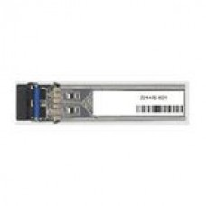 4Gb SFP - SW Transceiver Kit (LC con69tor) for 4Gb SAN Switch B-Series