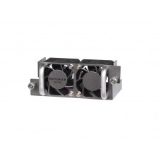 70 Spare fan module with 2 fans for XSM7224S