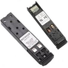 70 1000Base-SX Fibre SFP GBIC Module for 70 GSM7312, GSM7324, GSM7224, GS724T, GS748T,  FSM7326P