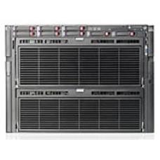 Сервер HP ProLiant DL980 G7 с 4 процессорами Intel Xeon E7-4870 (AM447A)