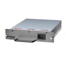 70 Spare 135W PSU for GSM73xxSv2