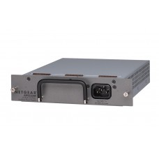 70 Spare 525W PSU for GSM72xxPS