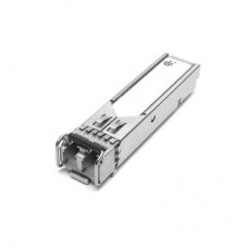 Allied Telesis 1000Base-SX Small Form Pluggable - Hot Swappable, 500m 850nm