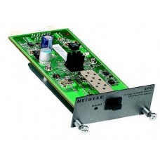 70 10G switch module for SFP+ (suitable for GSM73xxS/Sv2 and GSM7328FS)