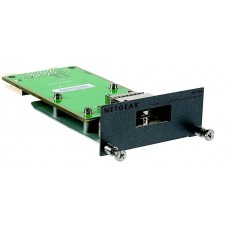 70 10G CX4 switch module for GSM73xx