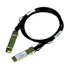 70 1m SFP+ Direct attach cable