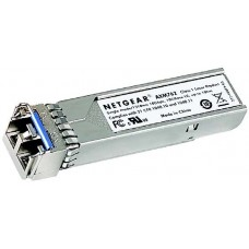 70 Optical module 10GBase-LR SFP+ (up to 10km), single mode cable, LC con69tor