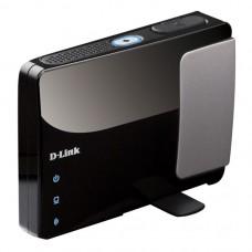 D-Link  DAP-1350, Wireless Pocket N router, 3G USB support, 802.11b/g/n( DAP-1350/EEU)