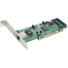 D-Link DGE-528T, PCI, 10/100/1000Mbps Gigabit Ethernet UTP NIC, 32-bit