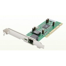 D-Link DGE-560T/B1A, Managed Gigabit PCI-Express NIC