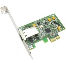 D-Link DGE-560T, PCI Express, Gigabit Network Adapter, 1000 Base-T, UTP