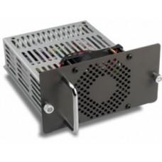 D-Link  DMC-1001, Redundant Power Supply of DMC Chassis Based Media Converter