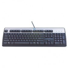 HP USB 2004 Standard Keyboard English(replace DT528A#ABB)