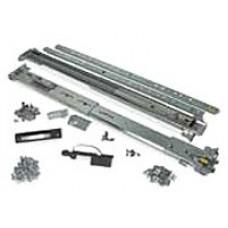 Салазки для установки в серверную стойку Sliding Rack Kit,accessory,(xw6200, xw6400, xw6600)