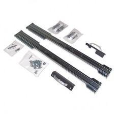 Салазки для установки в серверную стойку Slide Rack Kit IT/Broadcast (xw8200, xw8400, xw8600, xw9300, xw9400)