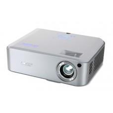 Acer projector H7531D, DLP, ColorBoost™ II, EcoPro,  ZOOM, 1080p (1,920 x 1,080), 3.2KG, 50000:1, 2000Lm, Full HD, HDMI