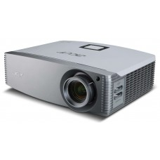 Acer projector H9500BD, DLP, CBII+,, DLP 3D, nVIDIA 3DTV Play, Full HD 1080p (1,920 x 1,080), 7.2KG, 50000:1, 2000Lm, HDMI 1.4, Lens Shift, Bag, Auto Keystone, TrueMotion