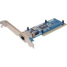ZyXEL FN312 PCI-адаптер Fast Ethernet