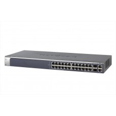 70 Managed L2 switch with CLI and 24FE+2SFP(Combo) ports