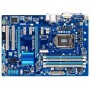 Gigabyte GA-B75-D3V  (Socket 1155, intel B75, 4*DDR3 1600, VGA (DVI-D, D-Sub), PCI-Ex16, Gb Lan, Audio (S/PDIF Out), SATA 3.0, USB 3.0) ATX