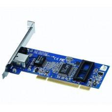 ZyXEL GN680-T PCI-адаптер Gigabit Ethernet