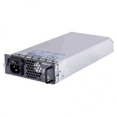 HP 5800 300W AC Power Supply