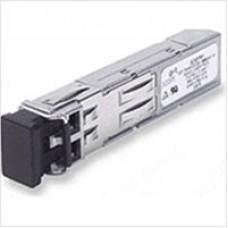 HP X124 1G SFP LC SX Transceiver