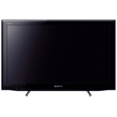 ЖК телевизор Sony KDL-32EX653
