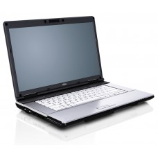 Fujitsu LIFEBOOK E751 Core i3-2350M 2.3 GHz 15.6