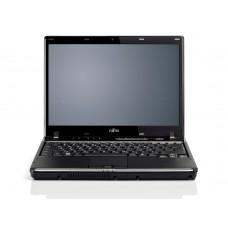 Fujitsu LIFEBOOK P771, Glossy, Core i7-2617M 1.5GHz 12.1