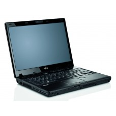 Fujitsu LIFEBOOK P771,Glossy, Core i7-2617M 1.5GHz 12.1