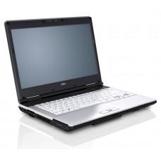 Fujitsu LIFEBOOK S751 Core i3-2350M 2.3 GHz 14
