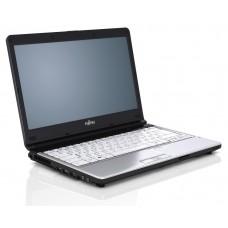 Fujitsu LIFEBOOK S761 Core i5-2450M 2.5 GHz 13.3